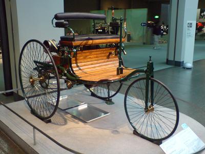 「大昔の車」の画像検索結果